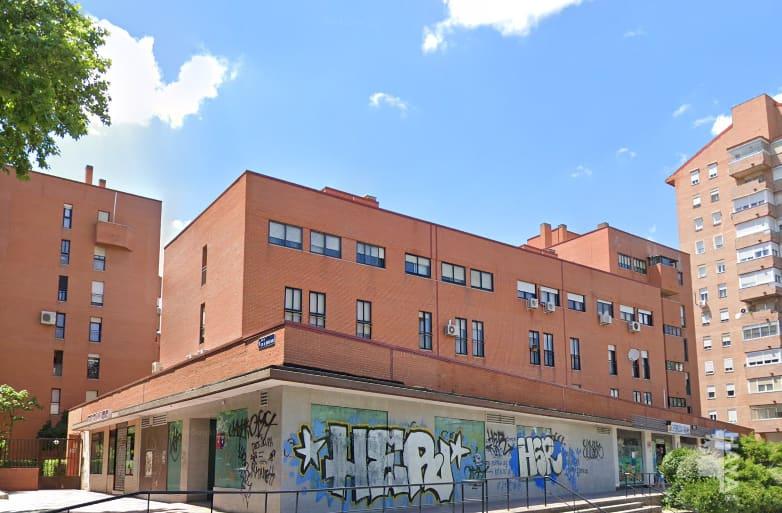 Local en venta en Moratalaz, Madrid, Madrid, Calle Luis de Hoyos Sainz, 458.203 €, 262 m2