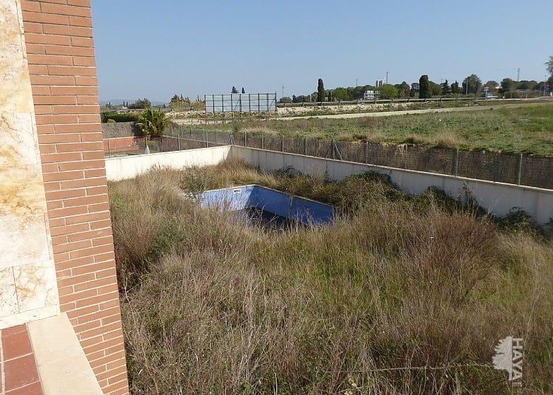 Piso en venta en Piso en Banyeres del Penedès, Tarragona, 489.839 €, 5 habitaciones, 5 baños, 339 m2, Garaje