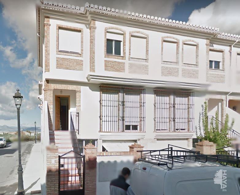 Piso en venta en Urbanización los Chopos, la Gabias, Granada, Calle Pedro de Mendoza, 113.000 €, 2 habitaciones, 1 baño, 92 m2