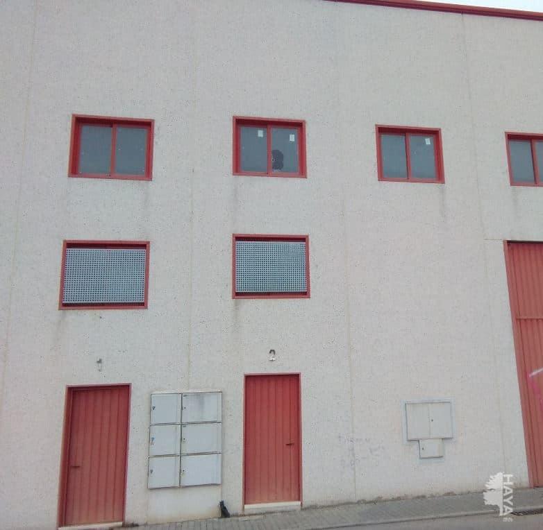 Piso en venta en Pineda de Mar, Barcelona, Calle Camino Ancho, 107.000 €, 1 habitación, 1 baño, 59 m2