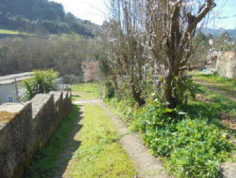 Suelo en venta en Villaviciosa, Asturias, Paraje Huerta de Onon, 65.300 €, 6375 m2