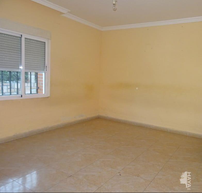 Casa en venta en Gerindote, Gerindote, Toledo, Calle Labradores, 43.100 €, 4 habitaciones, 1 baño, 134 m2