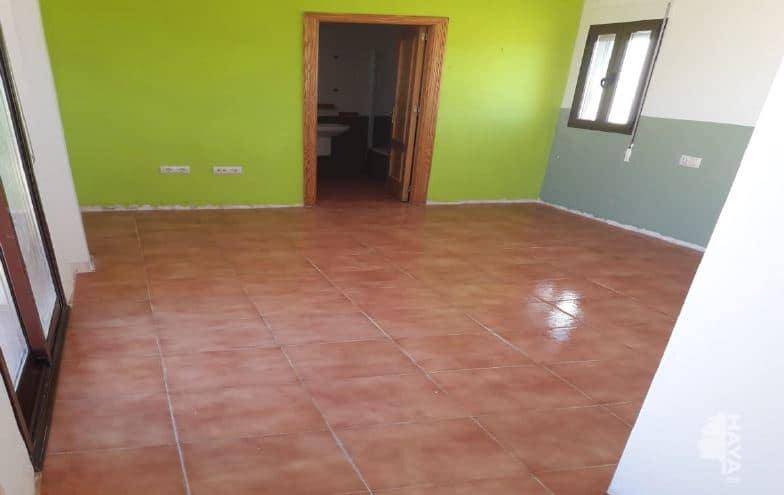 Casa en venta en Casa en Níjar, Almería, 131.900 €, 3 habitaciones, 2 baños, 109 m2