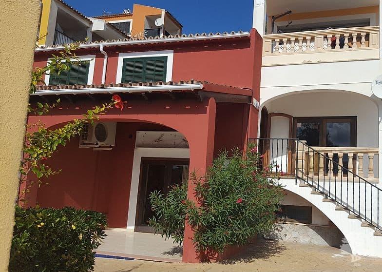 Local en venta en Calvià, Baleares, Calle Ramon de Moncada, 183.512 €, 581 m2