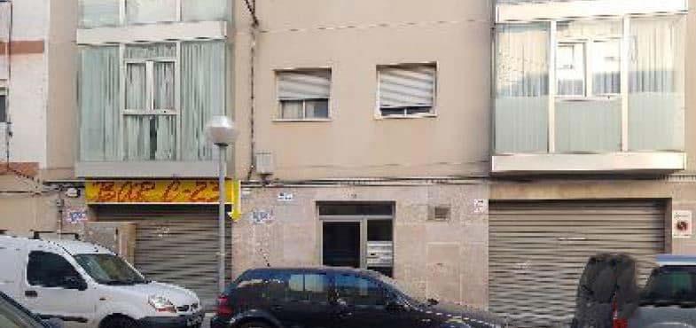 Local en venta en Sant Pere I Sant Pau, Tarragona, Tarragona, Calle 23, 30.000 €, 68 m2