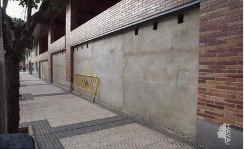 Local en venta en Huesca, Huesca, Calle Santo Angel de la Guardia, 691.400 €, 520 m2