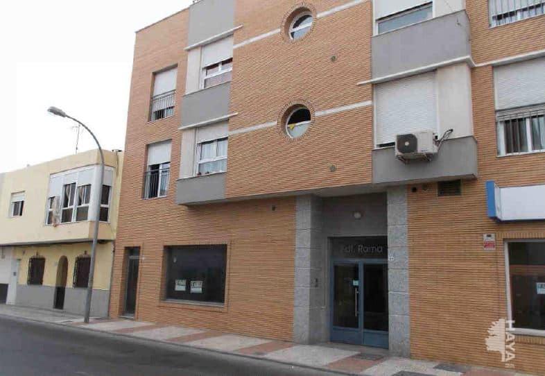 Local en venta en Almería, Almería, Calle Carrera los Motores, 89.100 €, 110 m2