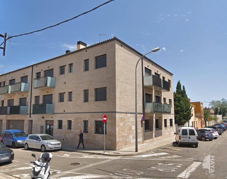 Piso en venta en Xalet Sant Jordi, Palafrugell, Girona, Calle Tallers, 91.000 €, 2 habitaciones, 1 baño, 65 m2