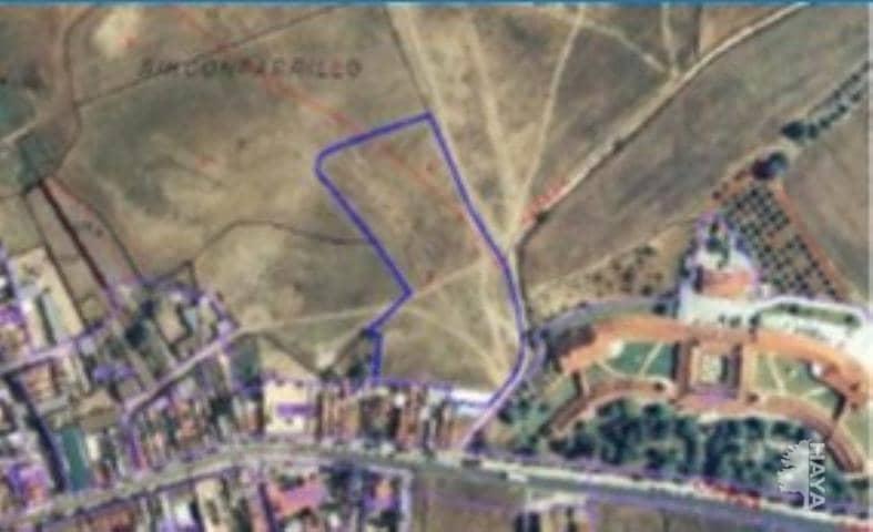 Suelo en venta en Almonte, Huelva, Calle Alonsario, 43.400 €, 11661 m2