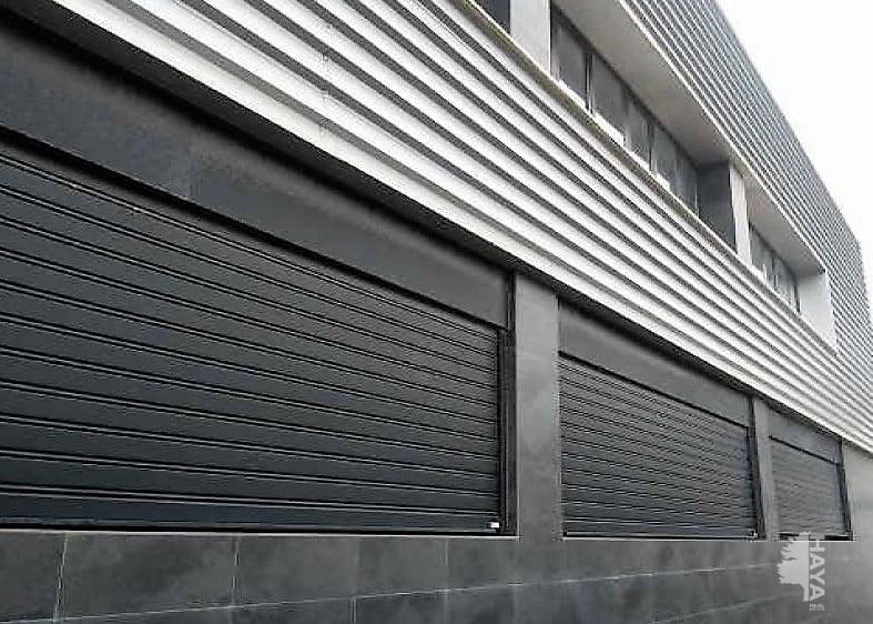 Local en venta en Son Puig, Palma de Mallorca, Baleares, Calle Son Puig, 739.725 €, 480 m2