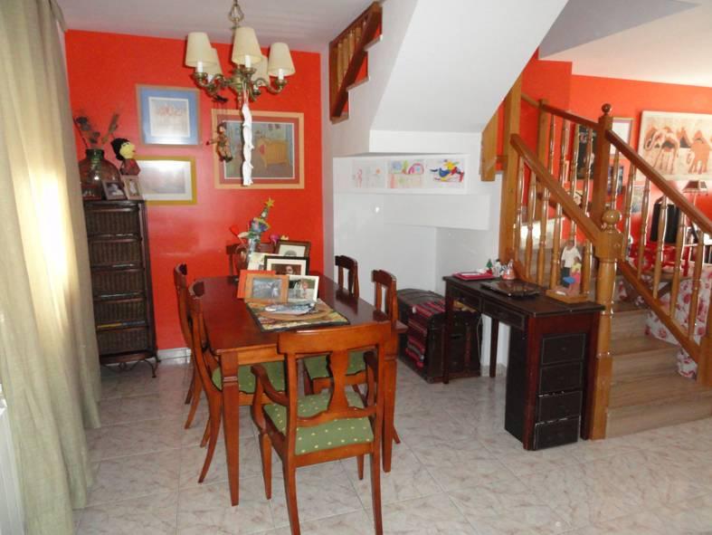 Piso en venta en Lleida, Lleida, Calle Les Magnolies, 166.000 €, 3 habitaciones, 2 baños, 100 m2
