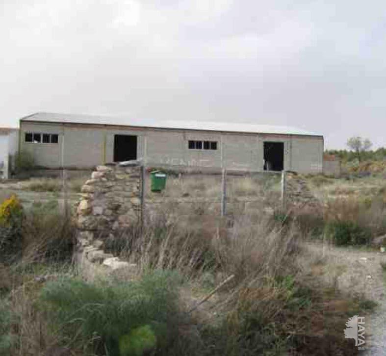 Suelo en venta en Suelo en Vélez-rubio, Almería, 137.900 €, 416750 m2