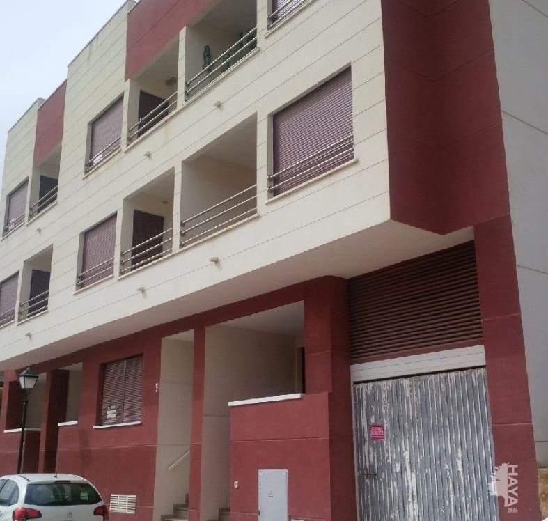 Piso en venta en Jacarilla, Alicante, Calle la Gruta, 68.662 €, 3 habitaciones, 2 baños, 109 m2