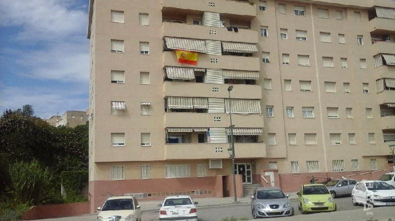 Piso en venta en La Floresta, Tarragona, Tarragona, Calle Cassen, 90.500 €, 4 habitaciones, 2 baños, 104 m2
