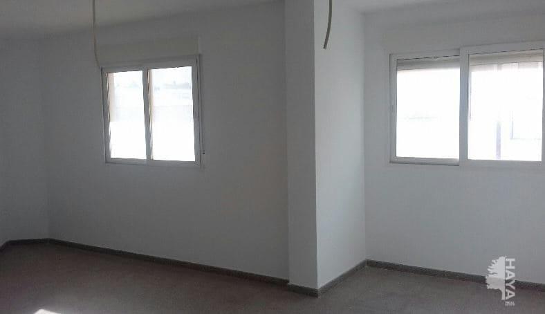 Piso en venta en Piso en Onil, Alicante, 47.100 €, 1 habitación, 1 baño, 64 m2