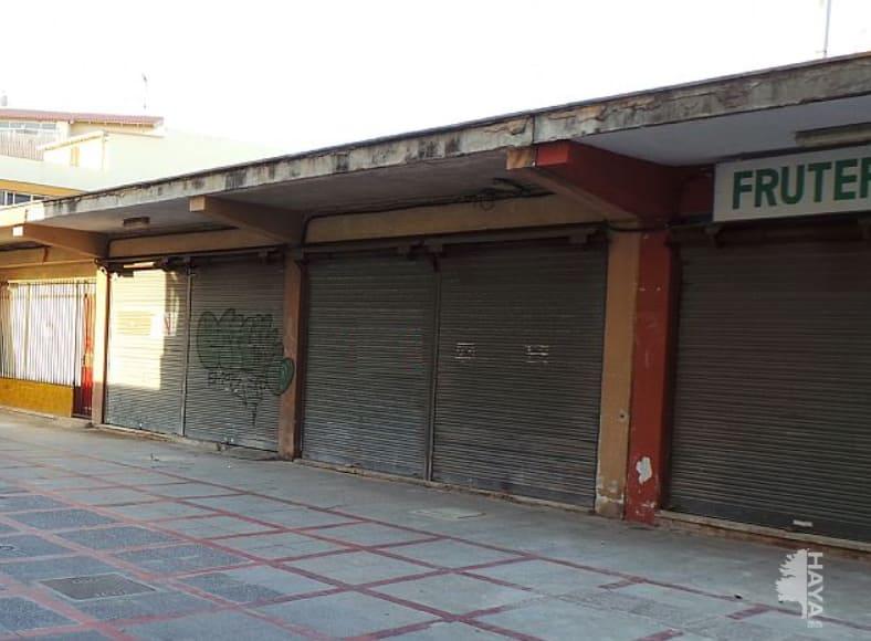 Local en venta en Palma de Mallorca, Baleares, Calle Eduardo Urgorri, 50.688 €, 45 m2