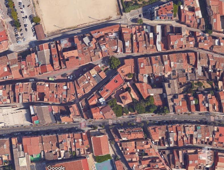 Piso en venta en Martorell, Barcelona, Calle Lloselles, 98.300 €, 2 habitaciones, 1 baño, 72 m2