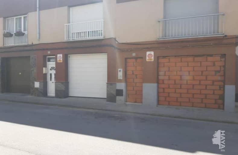 Piso en venta en Mas Nou, Manlleu, Barcelona, Calle Amistat, 114.700 €, 1 baño, 140 m2