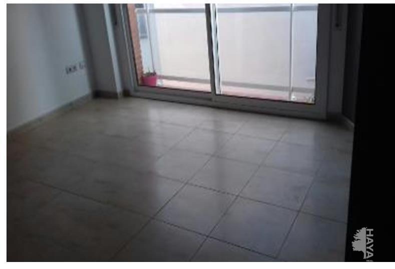 Piso en venta en El Carme, Reus, Tarragona, Calle Selva del Camp (la), 97.800 €, 2 habitaciones, 1 baño, 72 m2