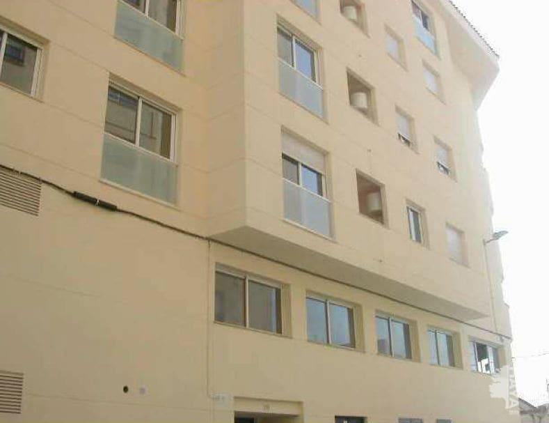 Piso en venta en Castellón de la Plana/castelló de la Plana, Castellón, Calle Rio Ebro, 174.000 €, 3 habitaciones, 2 baños, 113 m2