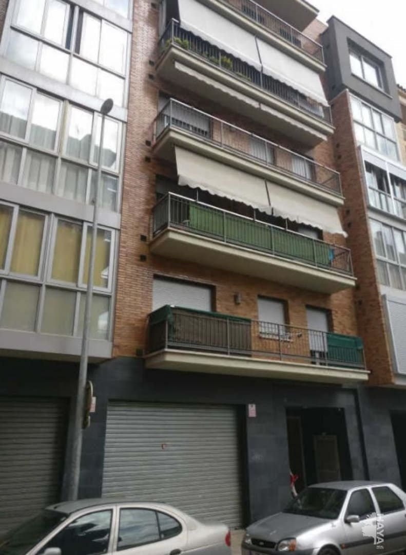 Local en venta en Salt, Girona, Calle Pep Ventura, 216.000 €, 400 m2