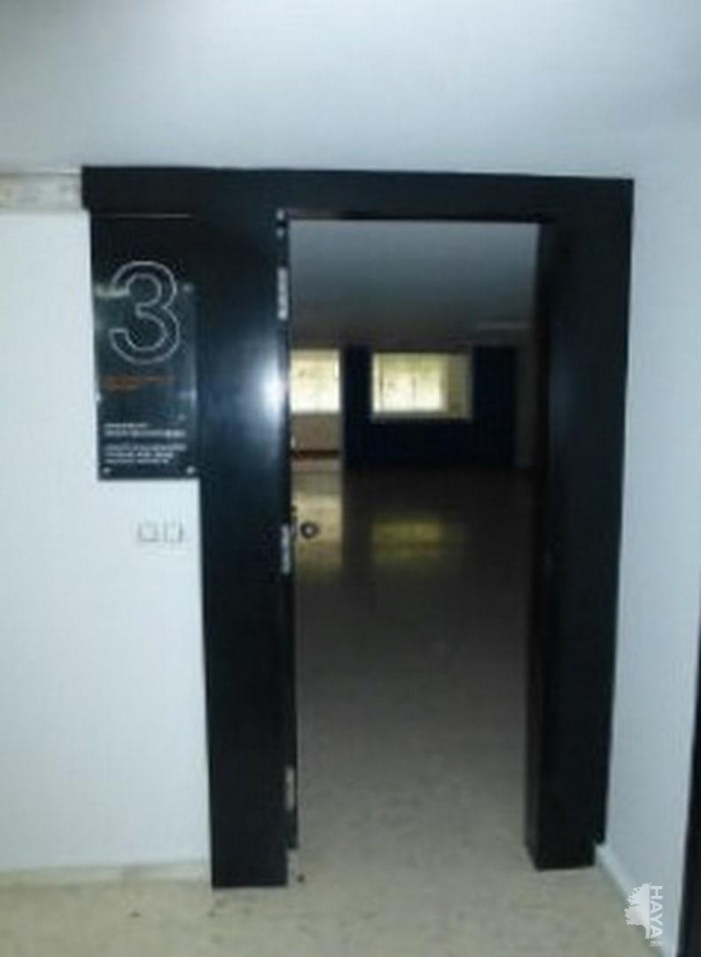 Local en venta en Huelva, Huelva, Calle Palos de la Frontera, 77.500 €, 103 m2