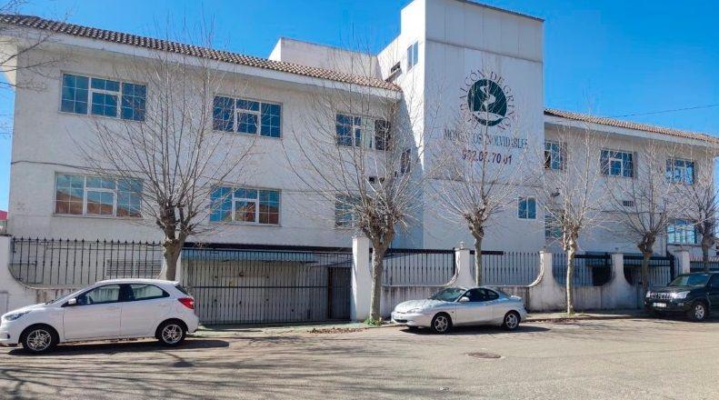 Local en venta en Camino de Carranque, Griñón, Madrid, Carretera Europa Esq. Alemania, 1.602.000 €, 3 m2