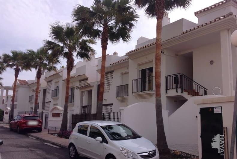 Parking en venta en Urbanización Sitio de Calahonda, Mijas, Málaga, Urbanización Riviera del Sol, 7.980 €, 38 m2