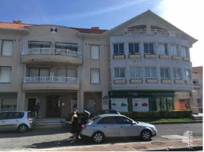Parking en venta en Santoña, Cantabria, Calle Piedrahita, 19.500 €, 46 m2