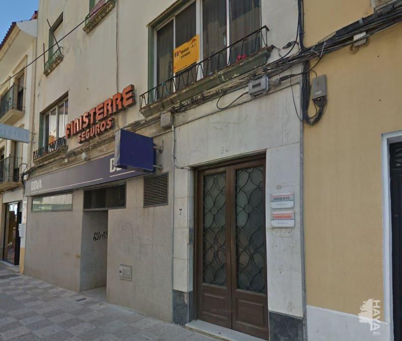 Local en venta en Linares, Jaén, Calle Joaquin Ruano, 94.300 €