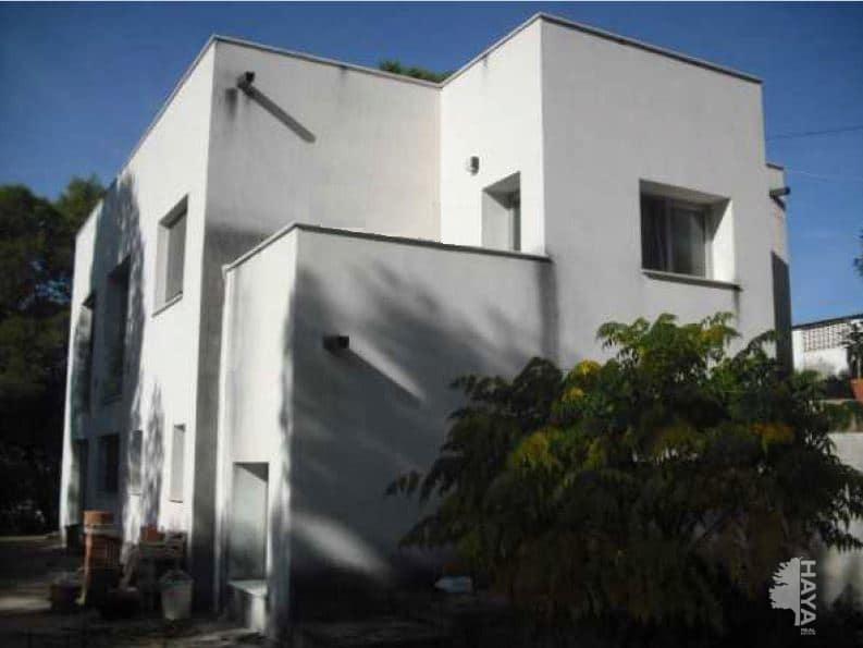 Casa en venta en Alicante/alacant, Alicante, Calle Isbert, 258.000 €, 3 habitaciones, 2 baños, 188 m2