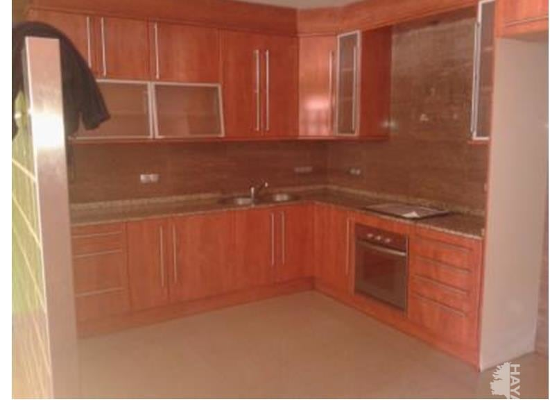 Piso en venta en Lleida, Lleida, Pasaje Miquel Aragones, 103.200 €, 3 habitaciones, 2 baños, 81 m2