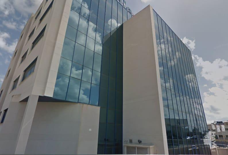 Oficina en venta en El Port de Sagunt, Sagunto/sagunt, Valencia, Avenida Jerónimo Roure, 120.758 €, 156 m2