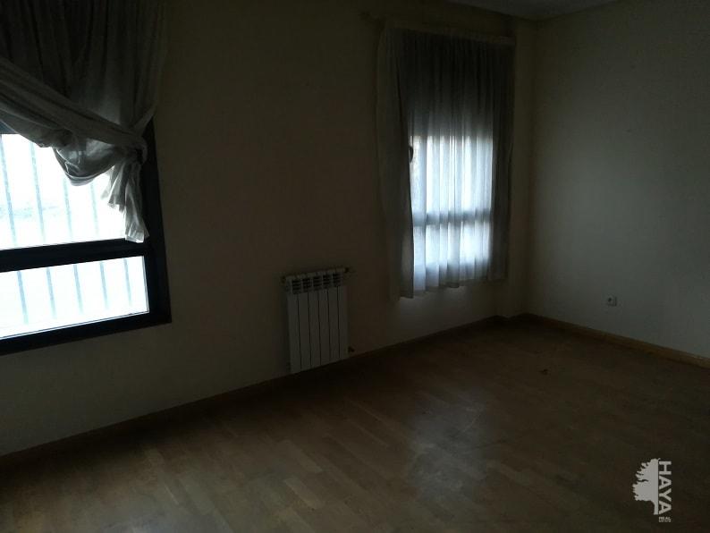 Piso en venta en Madrid, Madrid, Calle Simón Viñals, 201.254 €, 3 habitaciones, 1 baño, 77 m2