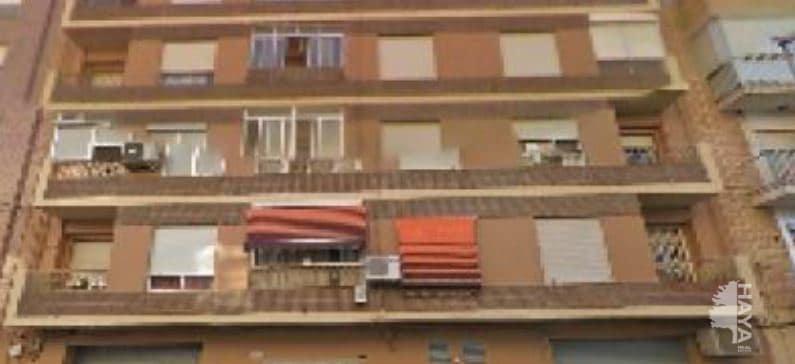 Piso en venta en Torrent, Valencia, Calle Granerers, 66.600 €, 3 habitaciones, 2 baños, 98 m2