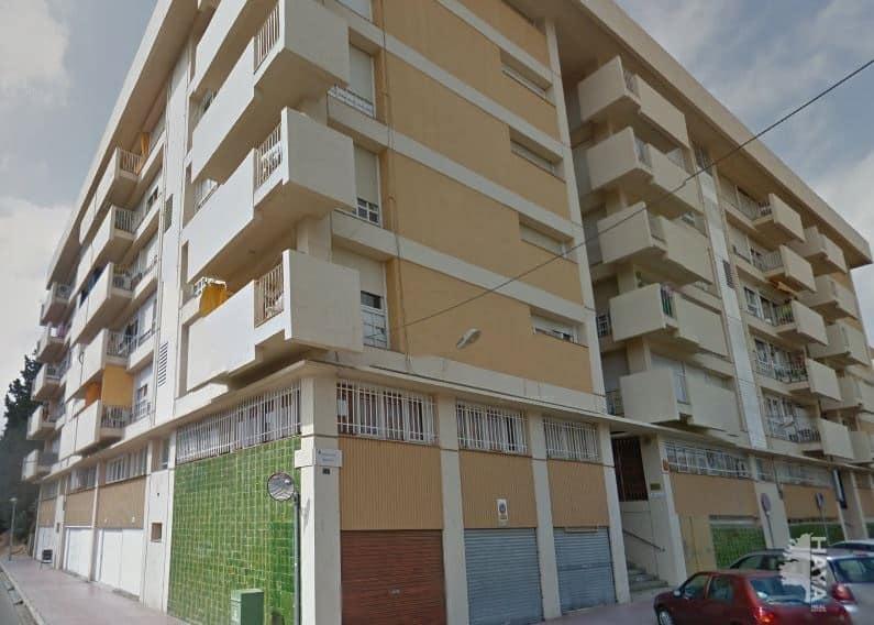 Piso en venta en Figueres, Girona, Avenida Pirineus, 90.324 €, 3 habitaciones, 2 baños, 70 m2