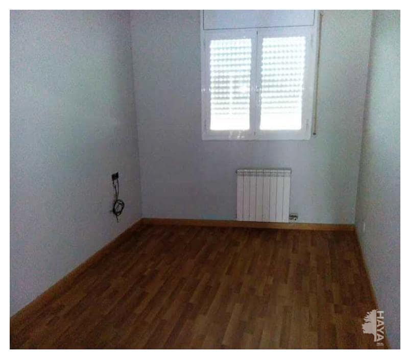 Piso en venta en Piso en Lleida, Lleida, 116.400 €, 3 habitaciones, 2 baños, 119 m2