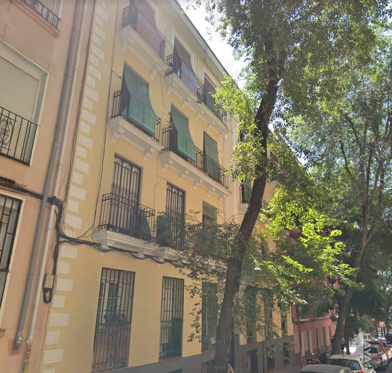 Piso en venta en Arganzuela, Madrid, Madrid, Calle Rafael de Riego, 175.741 €, 2 habitaciones, 1 baño, 66 m2