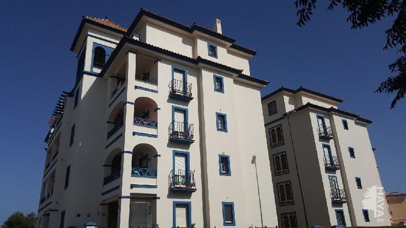 Piso en venta en Ayamonte, Huelva, Calle Caño Franco, 173.327 €, 2 habitaciones, 1 baño, 77 m2