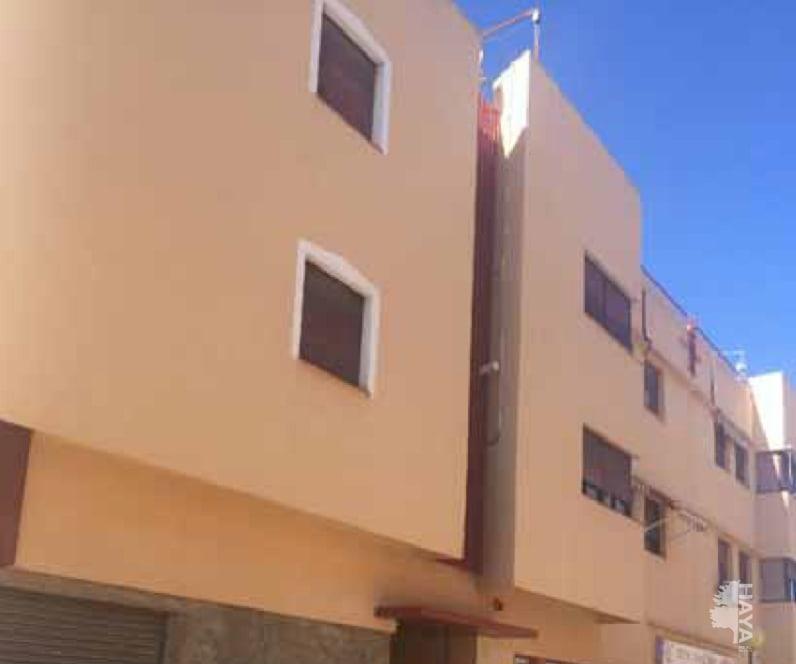 Piso en venta en El Niño, Mula, Murcia, Calle Poetisa Eladia Bautista Patier, 85.763 €, 3 habitaciones, 6 baños, 104 m2
