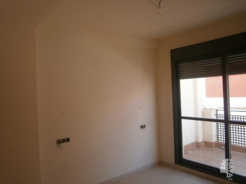 Piso en venta en Piso en Vera, Almería, 91.900 €, 2 habitaciones, 1 baño, 93 m2