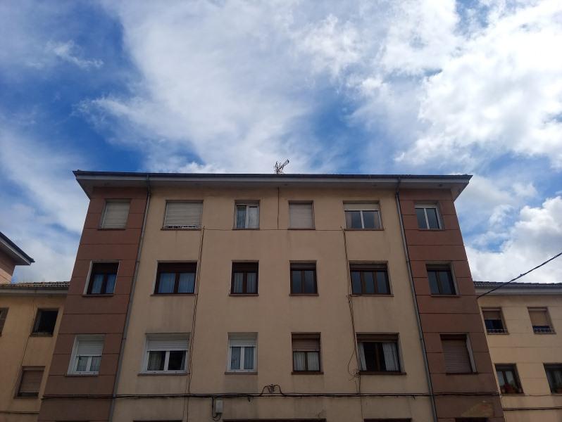 Piso en venta en San Lázaro Y Otero, Oviedo, Asturias, Calle Río Narcea, 42.000 €, 3 habitaciones, 1 baño, 68 m2