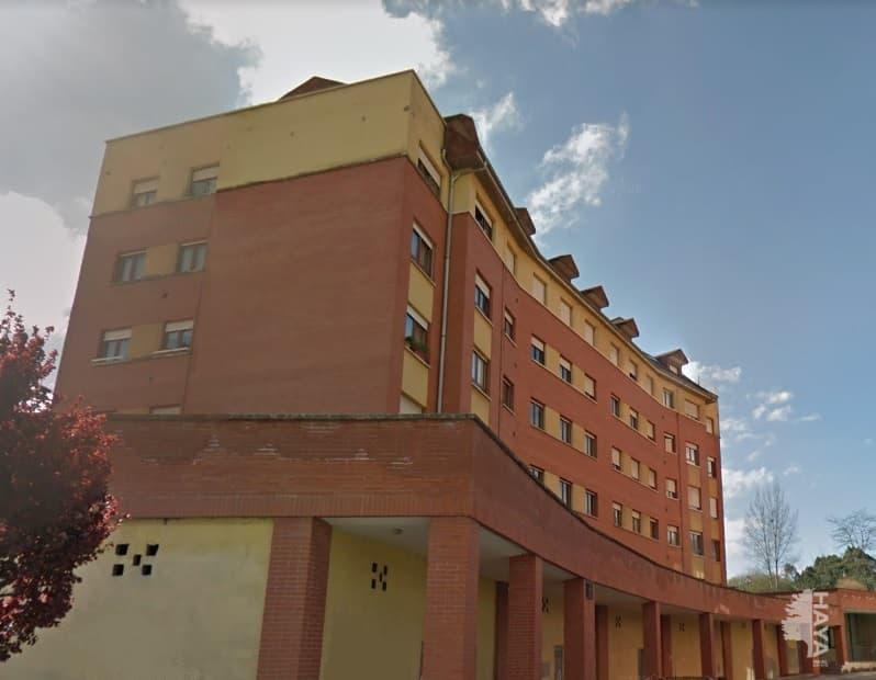 Piso en venta en Las Campas Y San Claudio, Oviedo, Asturias, Calle Yernes Y Tameza, 98.000 €, 1 baño, 99 m2