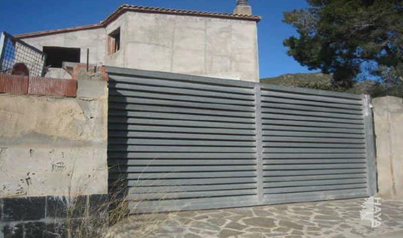 Piso en venta en El Montmell, Tarragona, Calle Alpes, 71.436 €, 1 baño, 67 m2