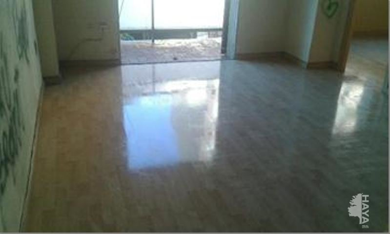 Piso en venta en El Carme, Reus, Tarragona, Calle Miro (de), 60.800 €, 4 habitaciones, 1 baño, 76 m2
