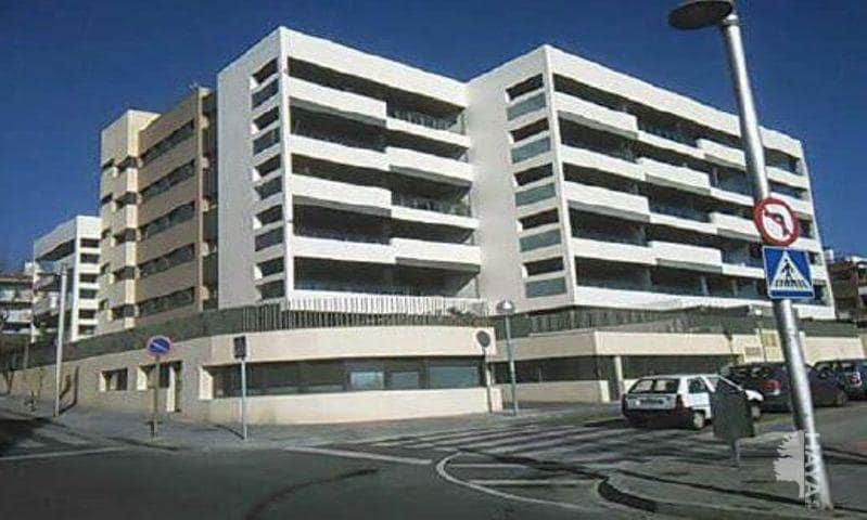 Piso en venta en Tarragona, Tarragona, Pasaje Maritim Rafael Casanova, 343.100 €, 4 habitaciones, 2 baños, 111 m2
