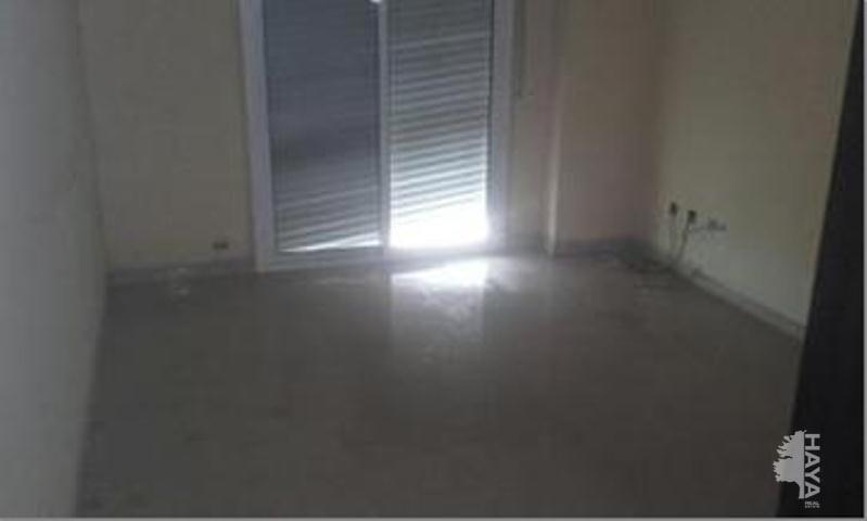 Piso en venta en Reus, Tarragona, Calle Astorga, 128.700 €, 3 habitaciones, 1 baño, 91 m2