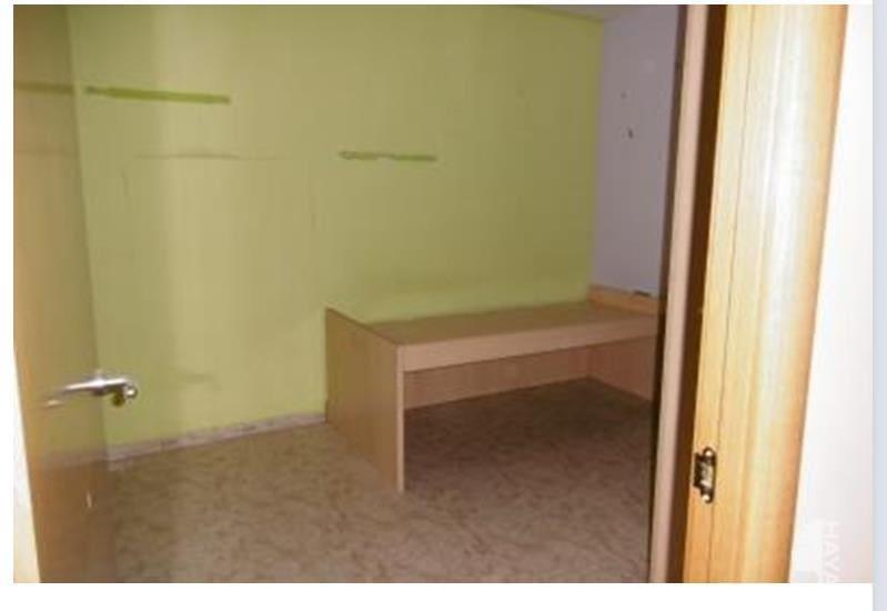 Piso en venta en Lleida, Lleida, Calle Ciutadella, 61.200 €, 3 habitaciones, 1 baño, 74 m2