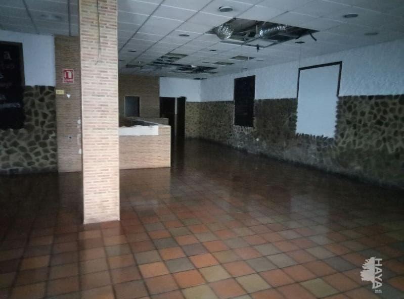 Local en venta en Local en Ciudad Real, Ciudad Real, 285.384 €, 246 m2