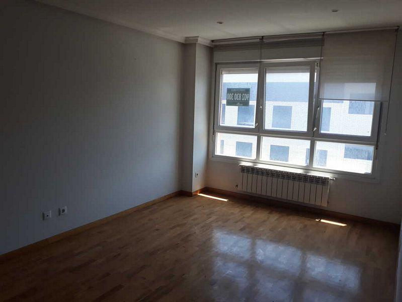 Piso en venta en Gijón, Asturias, Calle Monsacro, 89.000 €, 1 habitación, 1 baño, 48,67 m2